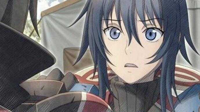 Valkyria Chronicles 3 denied EUlaunch