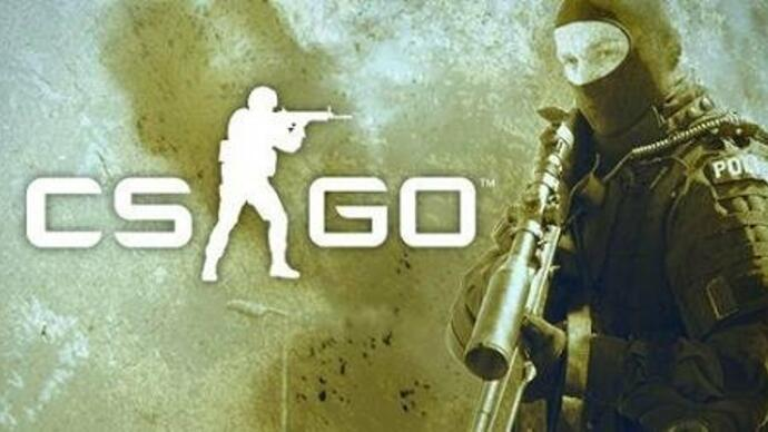 Counter Strike GO-beta udskudt