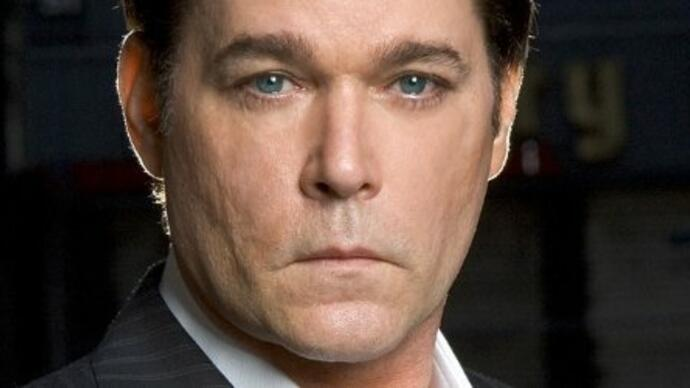 Not Ray Liotta in Grand Theft Auto 5trailer