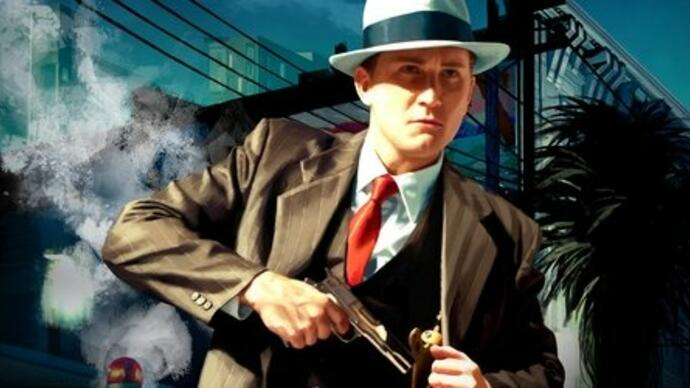 L.A. Noire: The Complete Edition (PC) - Test