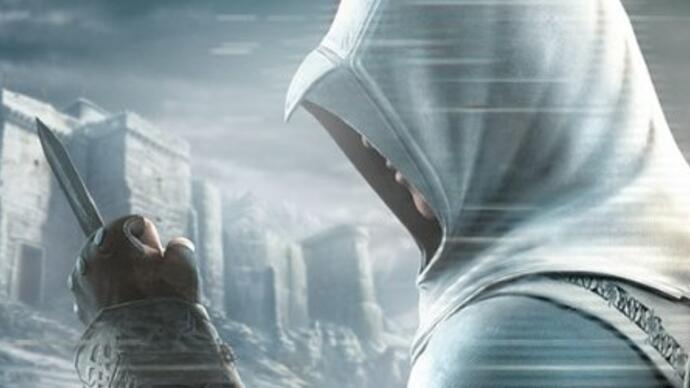 Face-Off: Assassin's Creed: Revelations