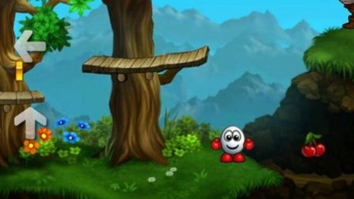 Dizzy: Prince of the Yolkfolk announced for iPhone, iPad andAndroid