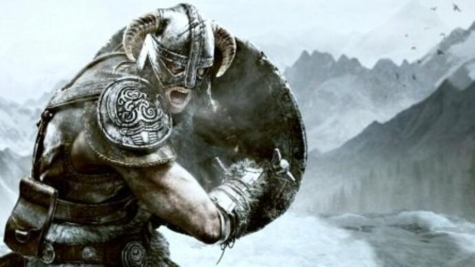 Players report Skyrim PlayStation 3 patch out now