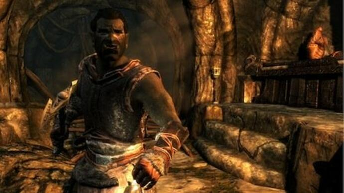 New Skyrim patch, PC dev tools incoming