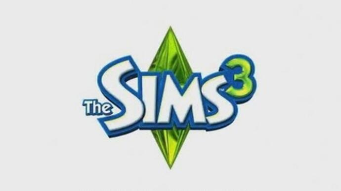 Sims 3 expansion Showtime announced
