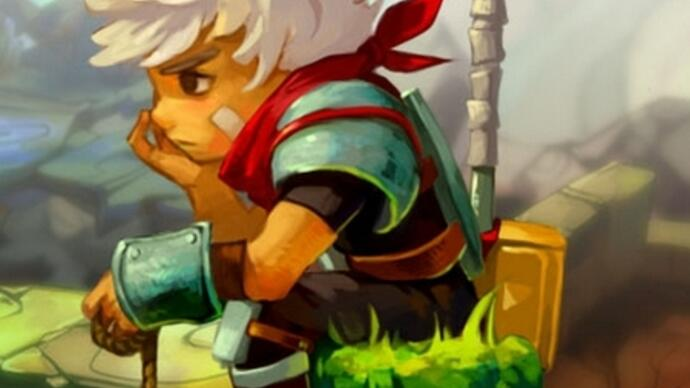 No Bastion 2 planned, despite strong sales