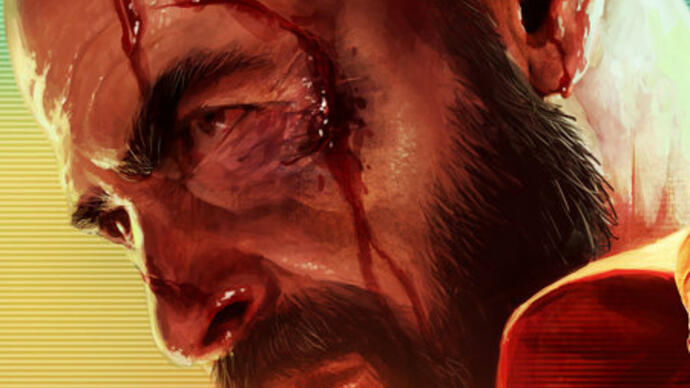 Max Payne 3 release date delayed until May
