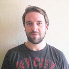 Picture of Chris Schilling