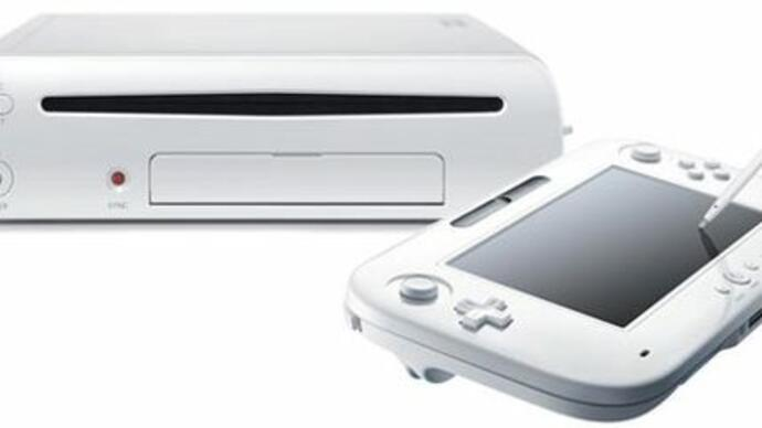 Wii U will launch in US, Europe, Australia and Japan by end of2012