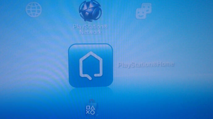 Sony improves PlayStation 3 web browser with system update v4.10