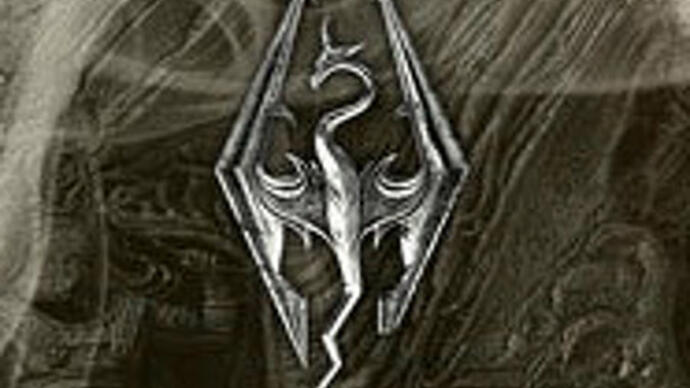 Skyrim patch 1.4 now live for Xbox 360