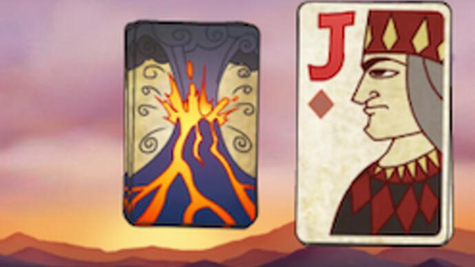 Solitaire Blitz Preview: Why PopCap's Approach to Facebook Gaming is Anything ButCasual