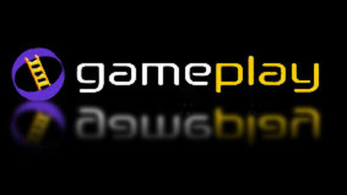 Gameplay signs off with £5 Gamestation.co.uk voucher