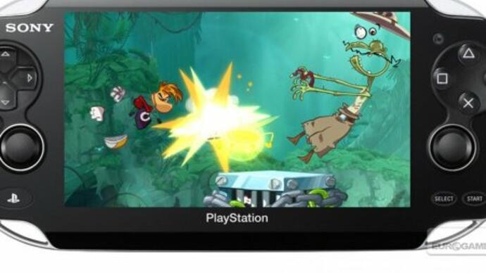 GAME stocking Ubisoft's Vita launch titles from tomorrow