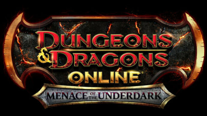 Dungeons & Dragons Online: Menace of the Underdark release date announced
