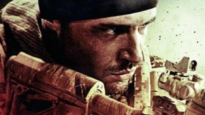 First Medal of Honor: Warfighter details
