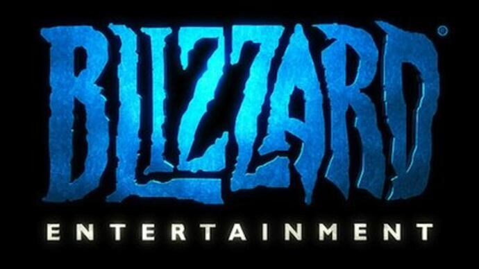 Blizzard announces 600 redundancies