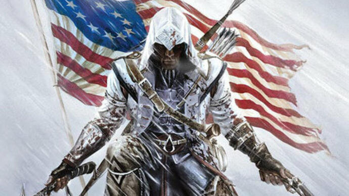 First Assassin's Creed 3 details - report