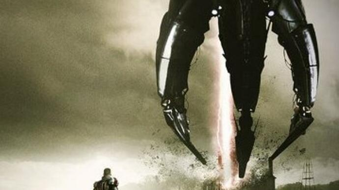 Mass Effect 3 sells nearly 900k in US in 24hours