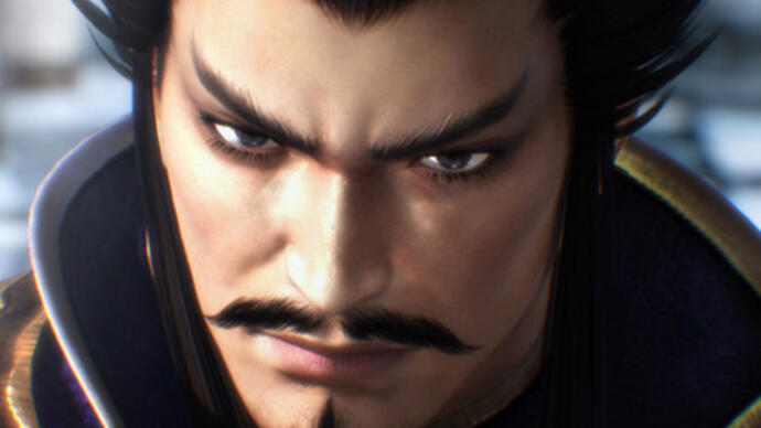 Dynasty Warriors Next Review