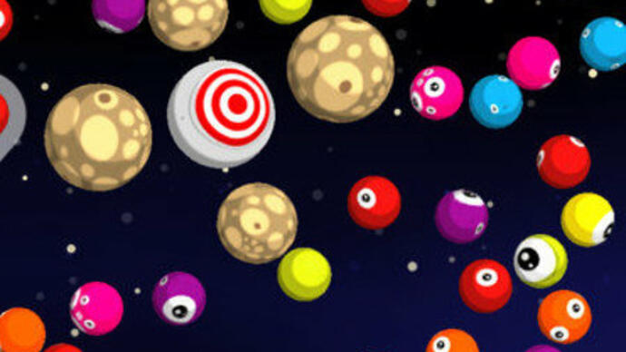 App of the Day:Gluddle
