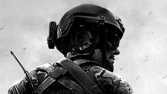 Call of Duty: Modern Warfare 3 Collection 1Review