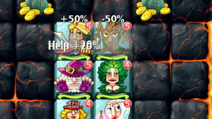 App of the Day: RuneRaiders