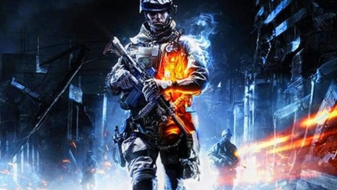 New Battlefield 3 patch dated for Xbox 360