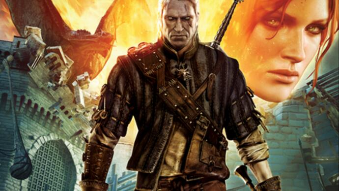 The Witcher 2: Assassin's of Kings - Enhanced Edition -Test