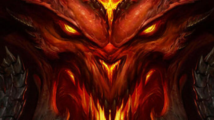 Diablo 3 beta shutdown date announced