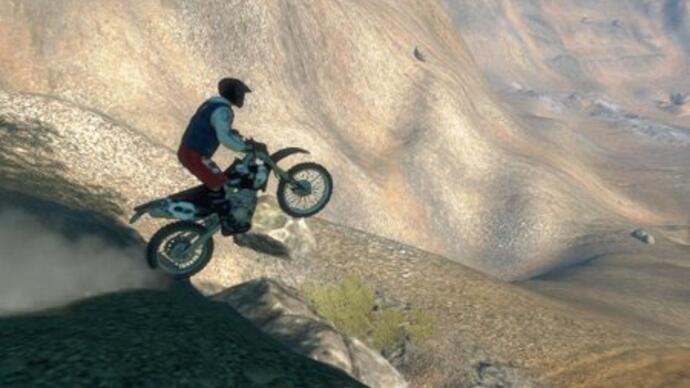 Trials Evolution nets highest grossing day-one sales in XBLAhistory