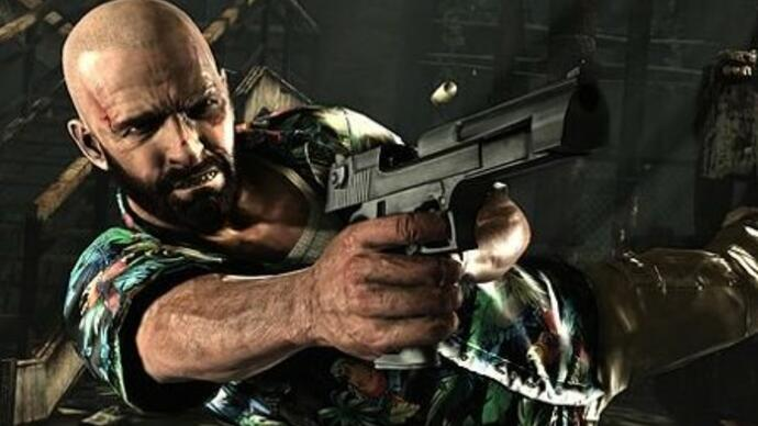 Max Payne 3 system requirements announced