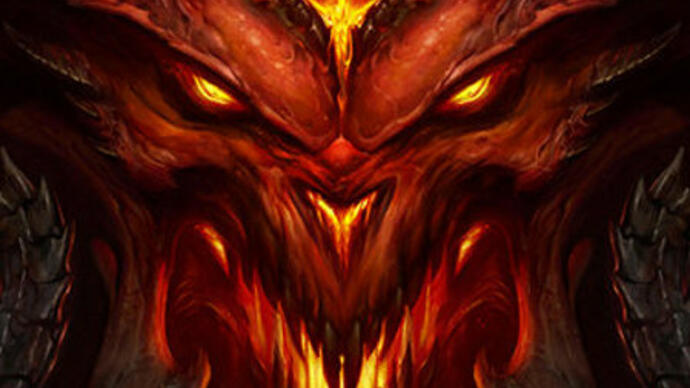 Diablo 3 launch night events announced