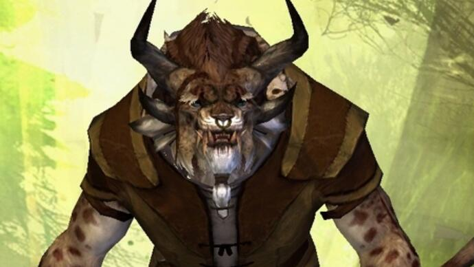 Guild Wars 2 Preview: A Weekend inTyria