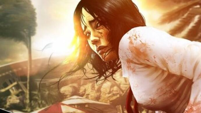 Dead Island Game of the Year Edition release dateannounced