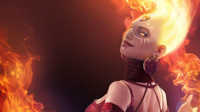 Dota 2 confirmed as free to play, Dota Store announced