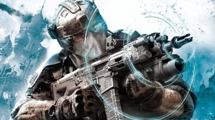 Face-Off: Ghost Recon: Future Soldier
