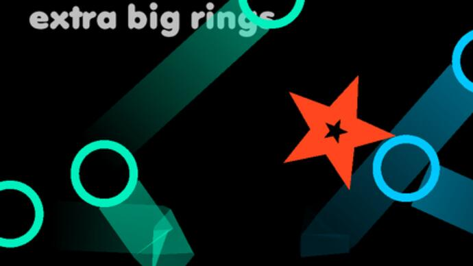 App of the Day: RingFling
