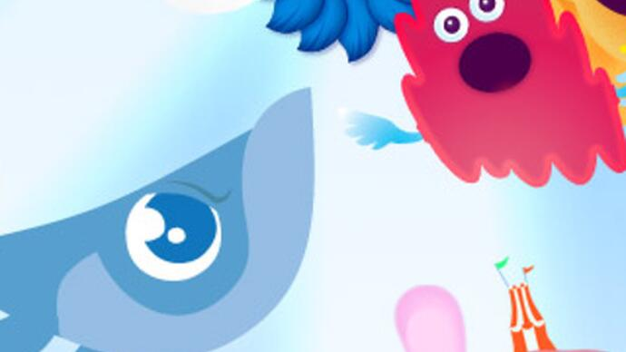 Whale Trail developer defends game-changing freemiumupdate