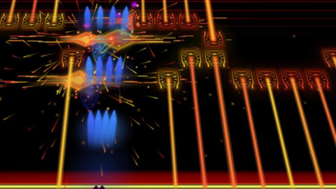App of the Day: Super CrossfireHD
