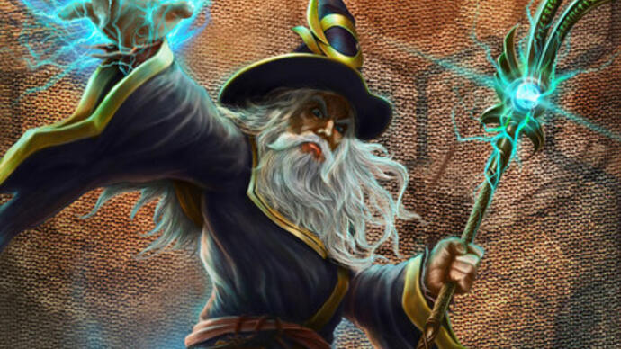 Warlock: Master of the ArcaneReview