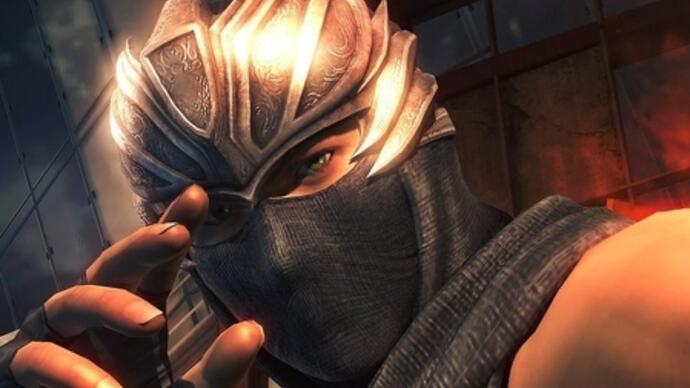 Brand new Dead or Alive 5 characterannounced