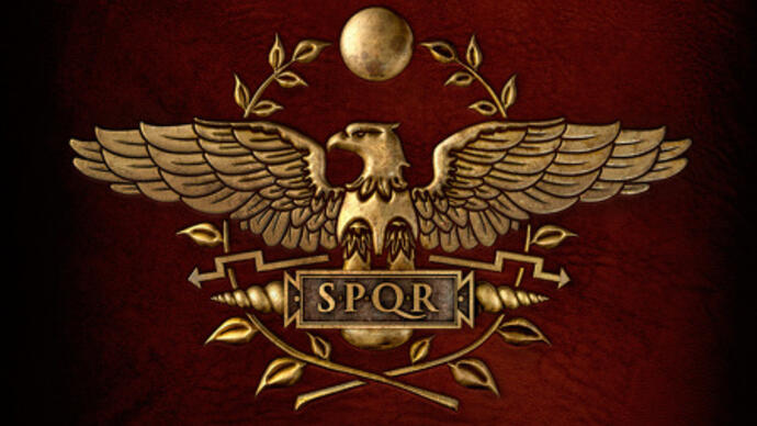 Total War: Rome 2 Preview: Turning It Up toXI