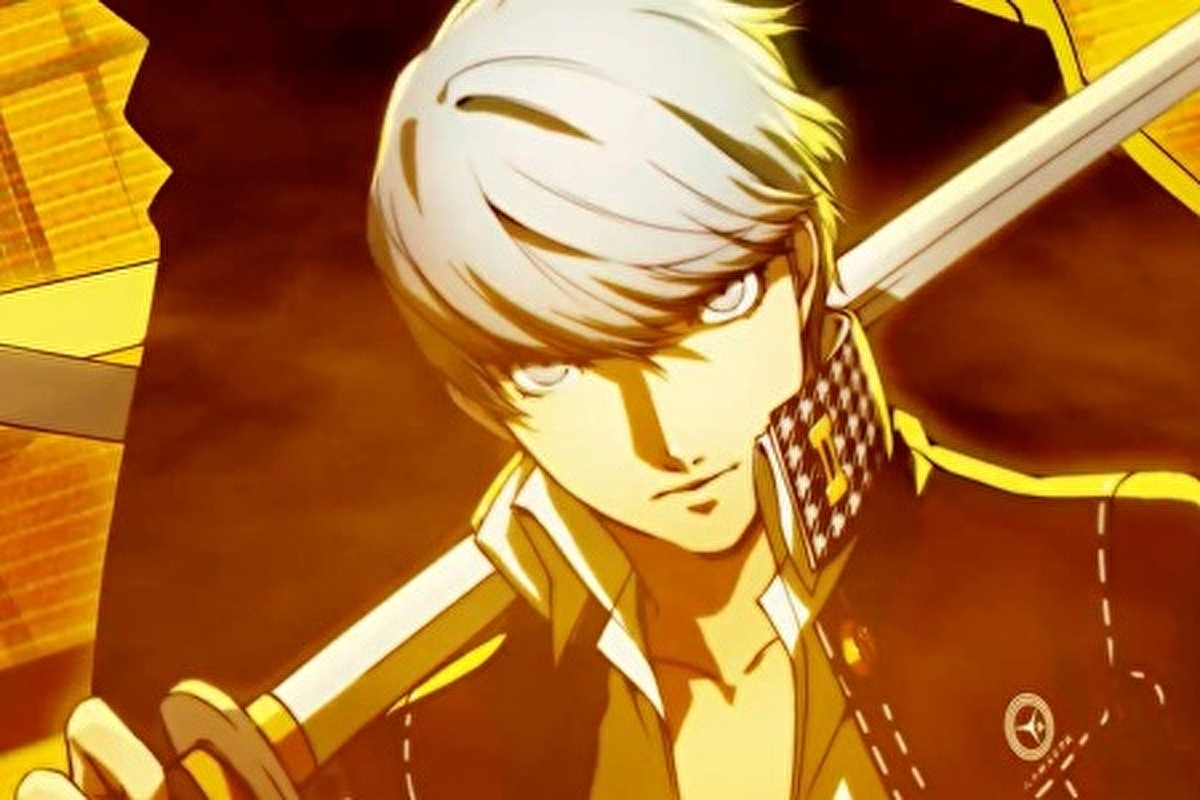 Persona 4: Arena PS3 and Xbox 360 region locked • Eurogamer net
