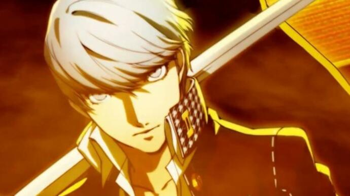 Persona 4 Arena Preview: Back to School