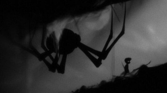 Limbo was nearly a PSN exclusive