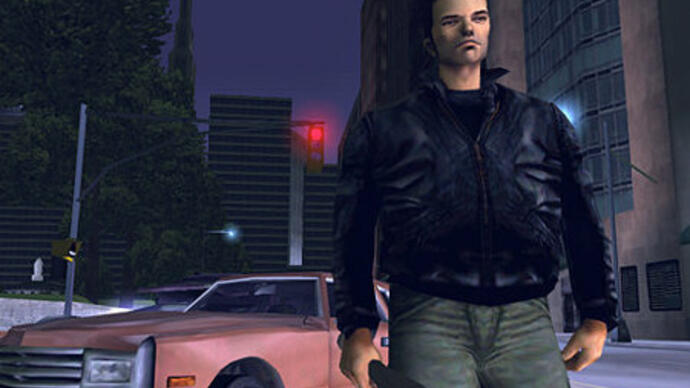 Grand Theft Auto 3 PlayStation 3 release date delayed