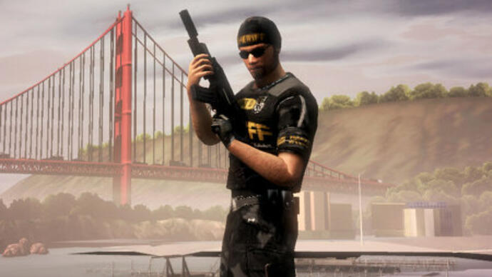 APB Reloaded Review