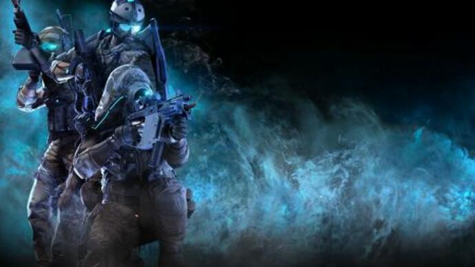 Ghost Recon Online Review