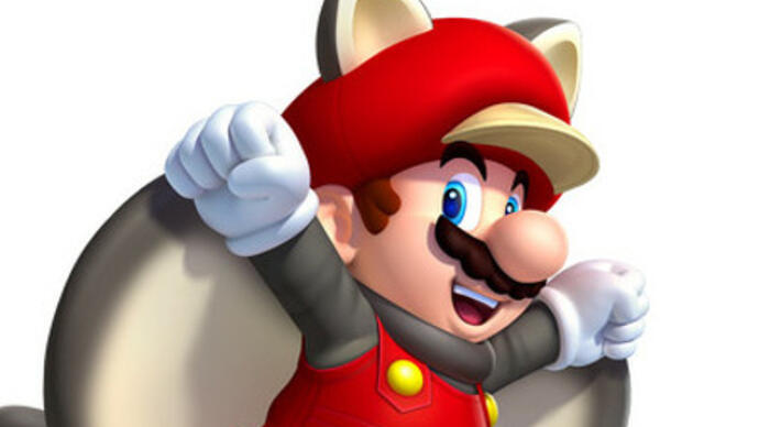 Nintendo responds to Mario sequelitis criticism